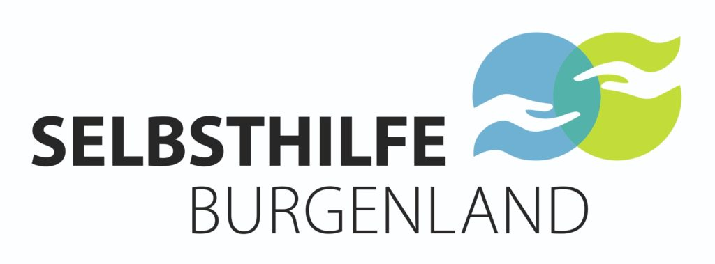 Logo-Selbsthilfe-Burgenland