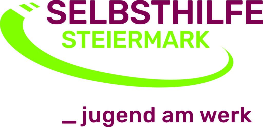 Logo-Selbsthilfe-Steiermark