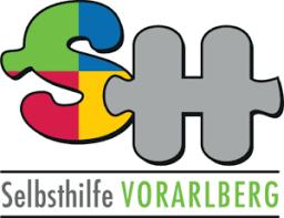 Logo-Selbsthilfe-Vorarlberg