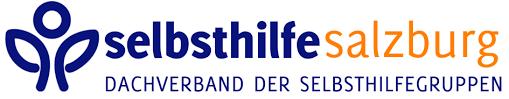 Logo-Selbsthilfe-Salzburg
