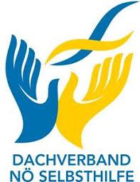 Logo-Selbsthilfe-Niederöserreich